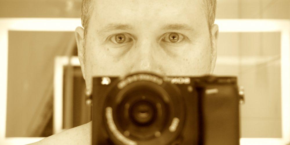 Cinematography Podcast – Backlight Ep.4