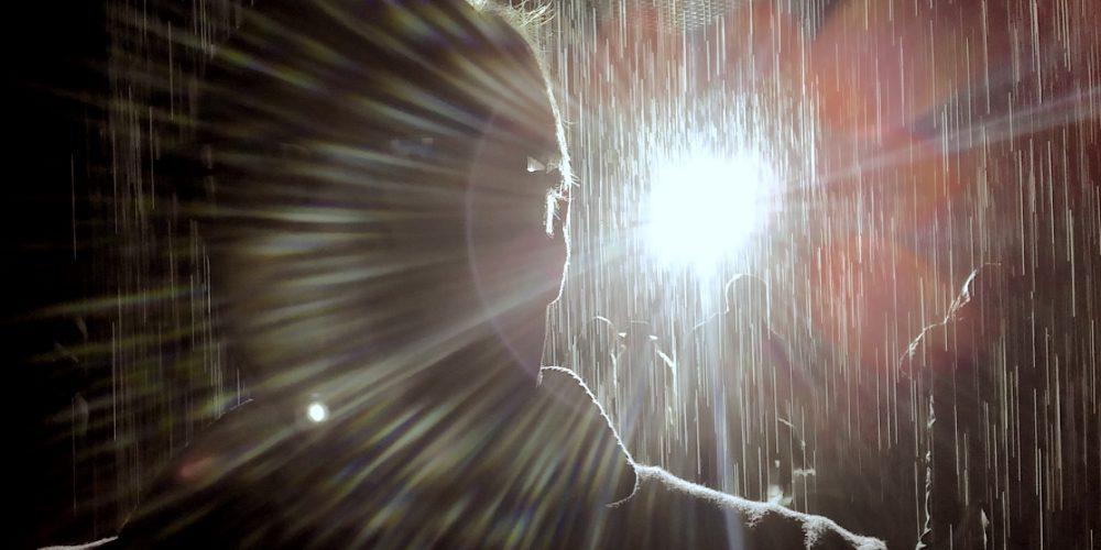 Cinematography Podcast – Backlight Ep.1