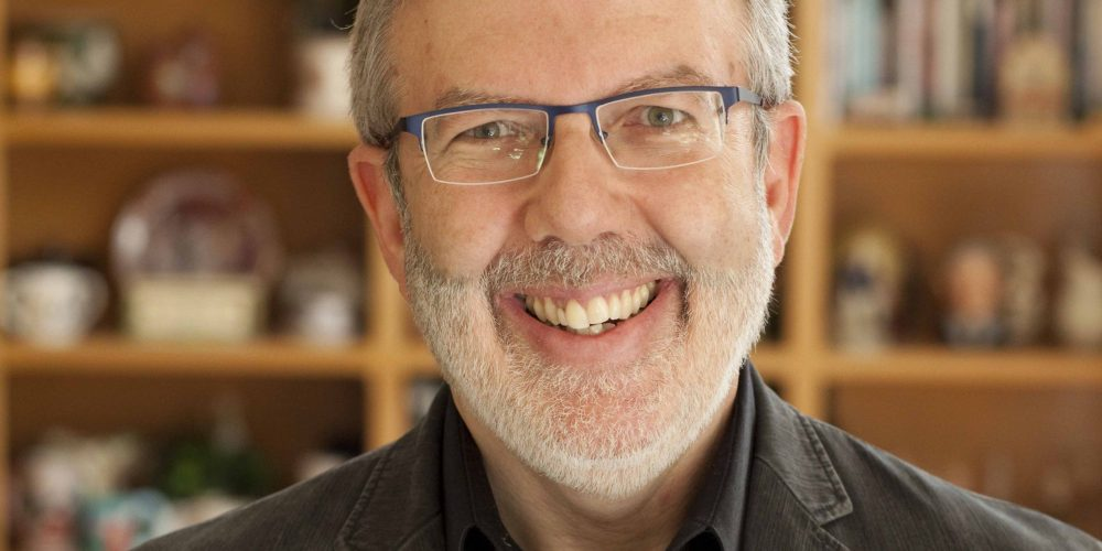 Ep 28 – Leonard Maltin – author and critic, deep dive into movies and cinematography