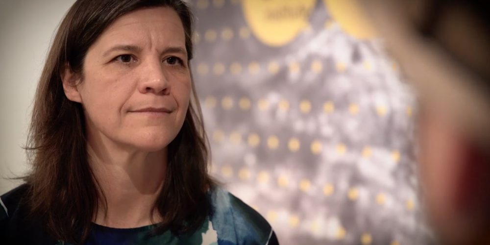VIDEO PODCAST! Backlight Tour – Episode 2 – Sundance