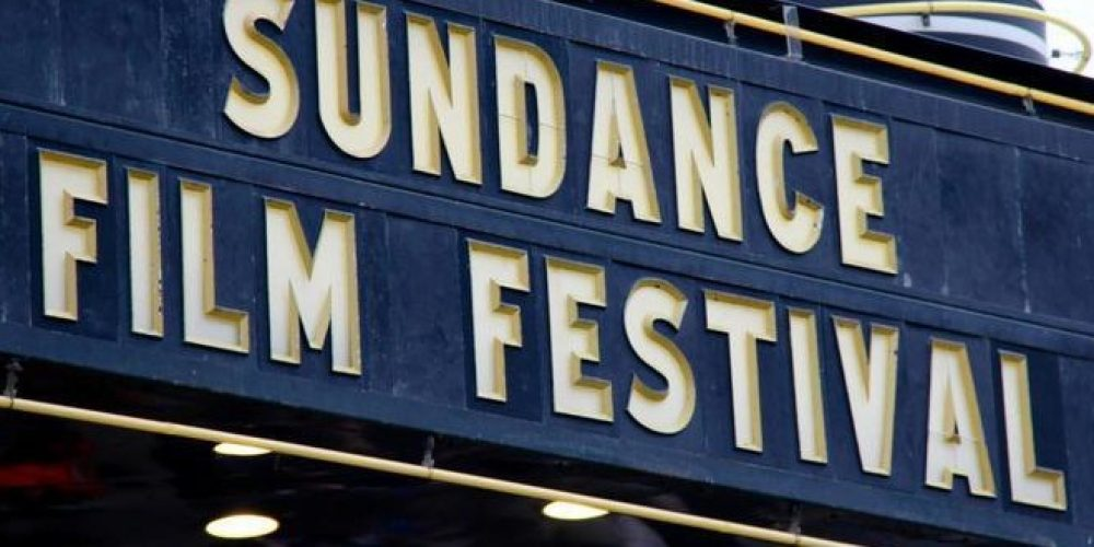 Ep 7 – Sundance Wrap-Up