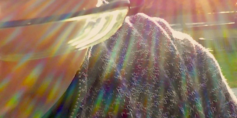Cinematography Podcast – Backlight Ep.2